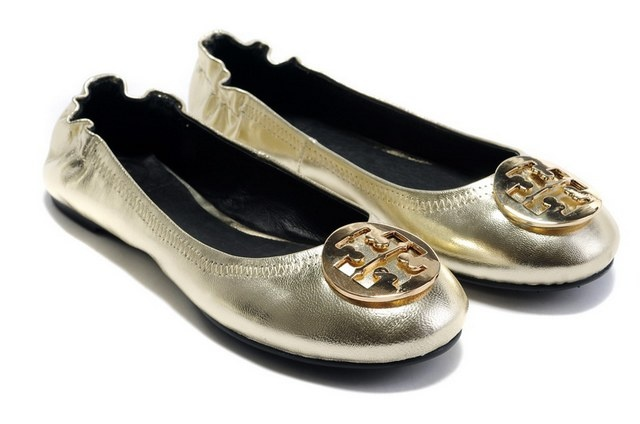 Wholesale Tory Burch Shoes With High Discount
