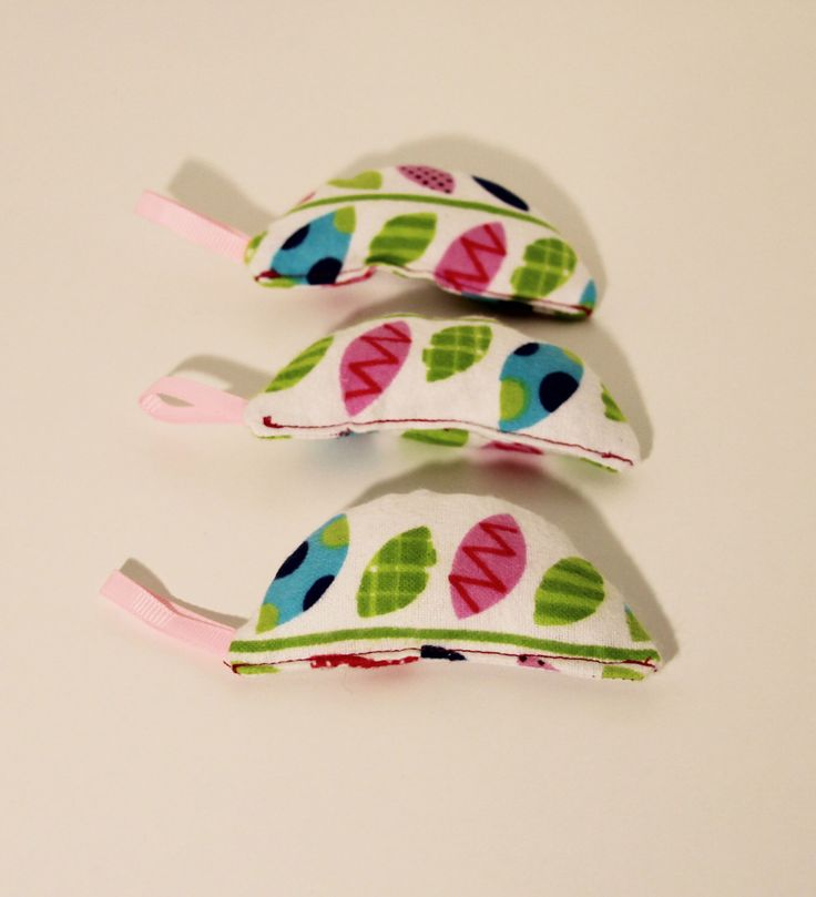 Catnip Cat Toys, Set of 3 Cat Nip Kitten Toy, Mouse Shaped Kitty Supplies, Fabric Kitten Accessory, Spring Multicolored Leaf Flannel by SewingInCZ on Etsy https://www.etsy.com/listing/230862975/catnip-cat-toys-set-of-3-cat-nip-kitten
