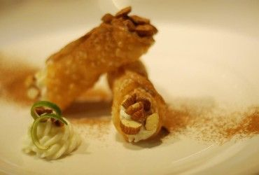 Cannoli siciliani #cannolisiciliani
