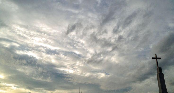 보광동 20130611
