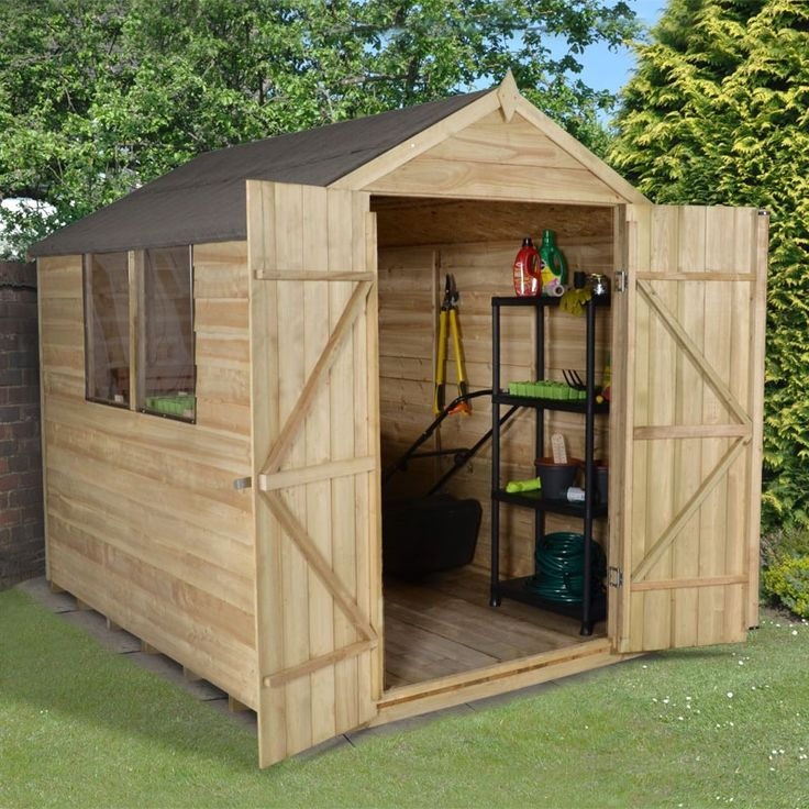 Best Shedstore Sheds Images On Pinterest Wooden Sheds