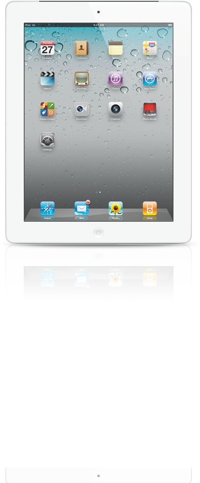 Apple Triv http://offerhits.com/5S