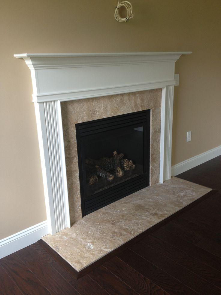 Fireplace Design beautiful fireplaces : 65 best images about Beautiful fireplaces ❤ on Pinterest