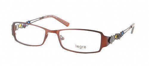 LEGRE LE 5048 color 1171 Eyeglasses LEGRE. $149.99