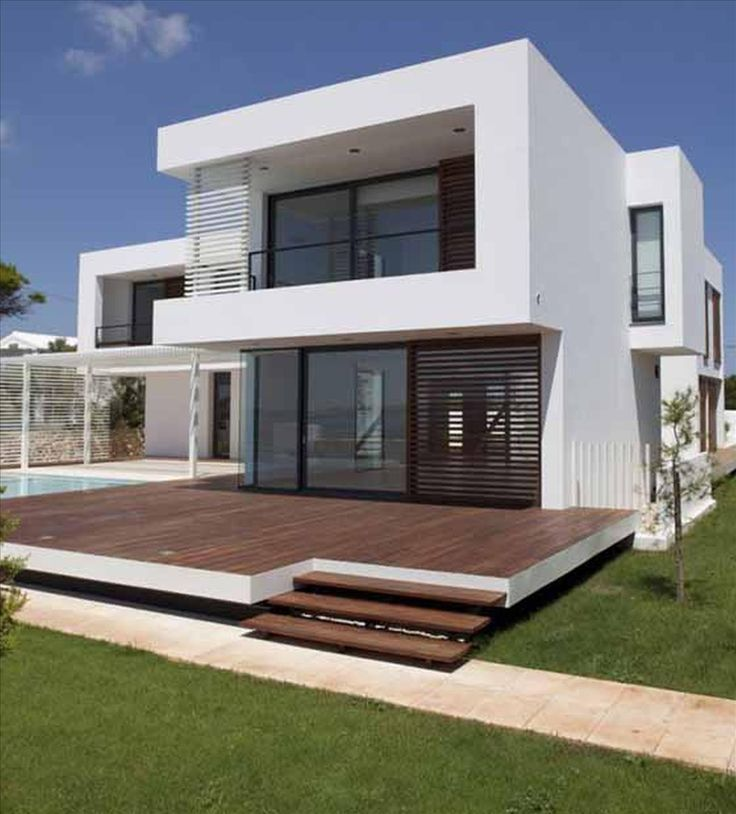 Definition Of Modular Home 14 best modular home images on pinterest | prefab homes