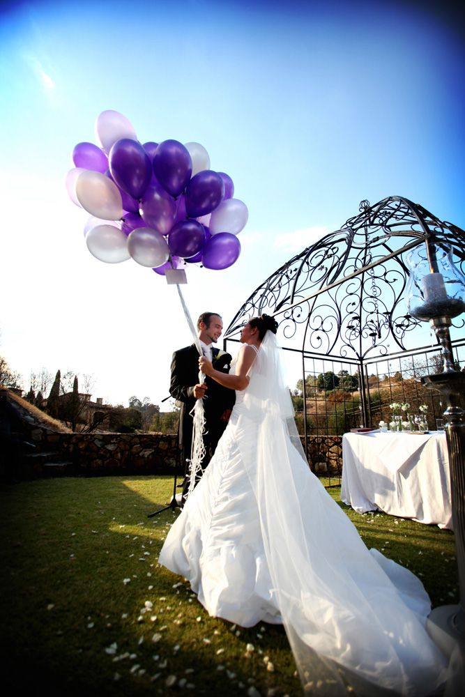 A photo opportunity in the Amphitheatre done by Custo Photography - www.custophoto.com