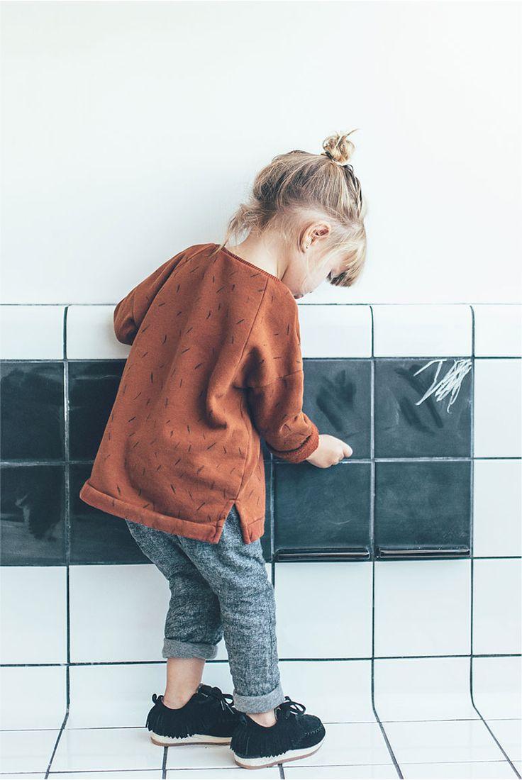 Editorial-CAPSULE COLLECTION-BABY GIRL | 3 months-4 years-KIDS | ZARA Belgium