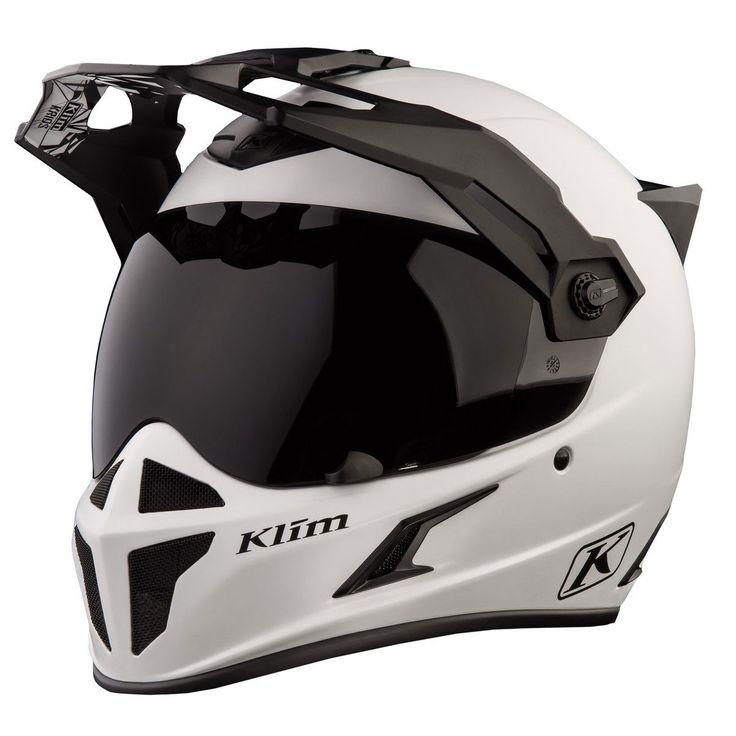 Klim-Krios-Element-Helmet
