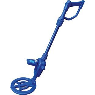 Buy Discovery Channel Digital Metal Detector at Argos.co.uk - Your Online Shop for Discovery and science.