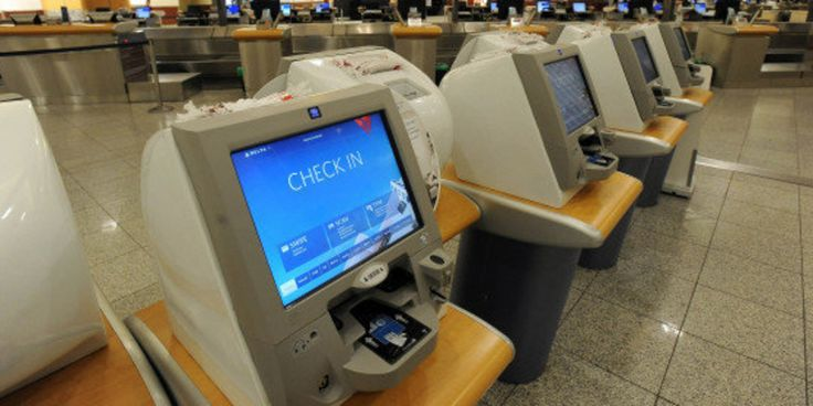 The Best Time To Book A Plane Ticket | Huffington Post