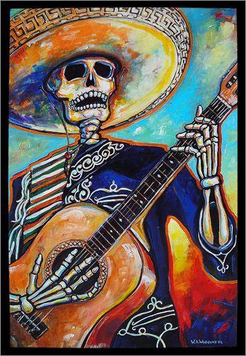 http://www.williamwiggins.com/feliz_mariachi.html