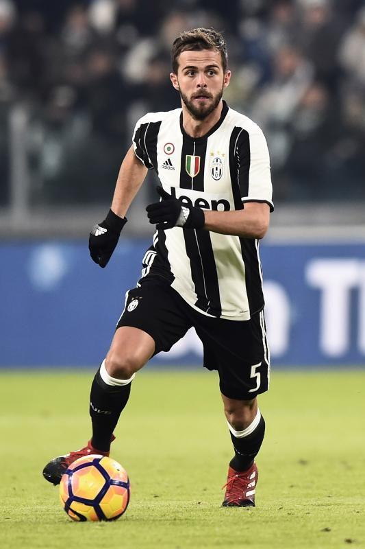 Juventus Bologna Giocatori Di Calcio Foto Di Calcio E