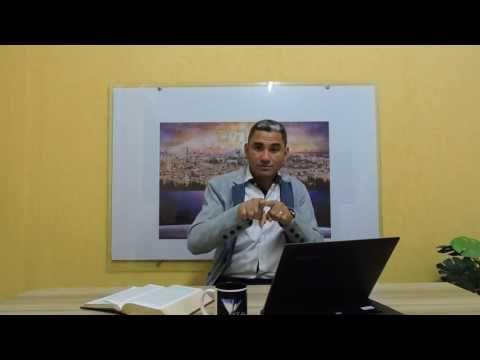 A Provisão de Deus em Tempos Difíceis – EBP em Foco - EBDWeb