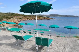 iti-baia-aranzos_gallery_spiaggia-03