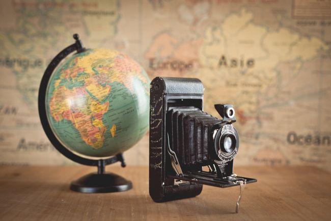 Photo de voyage : liste des bêtises que vous allez lire, mais ne devrez surtout pas reproduire