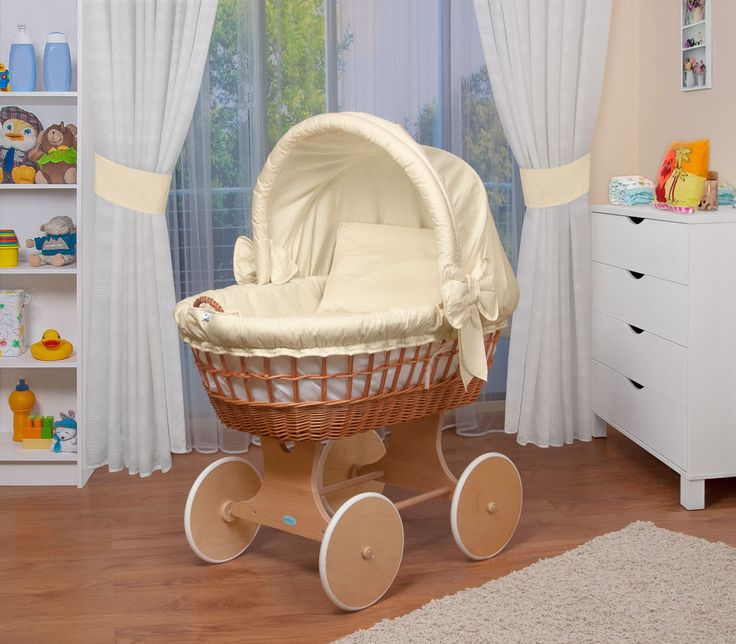 die besten 25 baby stubenwagen ideen auf pinterest stubenwagen h ngendes kinderk rbchen und. Black Bedroom Furniture Sets. Home Design Ideas