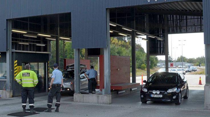 http://www.aftenposten.no/nyheter/iriks/Norge-innforer-krav-om-ID-for-alle-innreisende-7649085.html