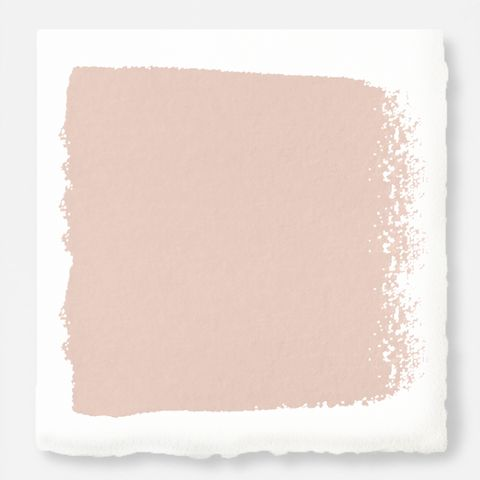 Ella Rose - MAGNOLIA HOME by JOANNA GAINES™  Her new paint collection just released. #joannagaines #magnoliamarket #fixerupper Beautiful blush color.