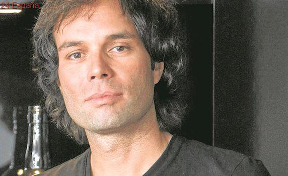 El director español Josep Vicent dirigirá la orquesta del concierto de la Fiesta Nacional de Bélgica