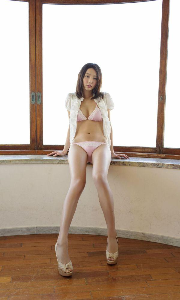 Amazon.co.jp: <デジタル週プレBOOK>おのののか「赤と白のカ・イ・カ・ン」 電子書籍: おのののか, 井上太郎: Kindleストア 出版社:週刊プレイボーイ(2014/2/7) http://www.amazon.co.jp/dp/B00I4HC7KW/ref=cm_sw_r_tw_dp_Gaz0vb1CEZMAY #Nonoka_Ono #おのののか #小野乃乃香