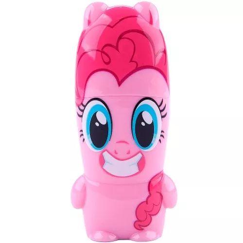 memoria usb 8gb pinkie pie my little pony gadget geek