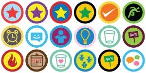 Why gamification is bad for social business