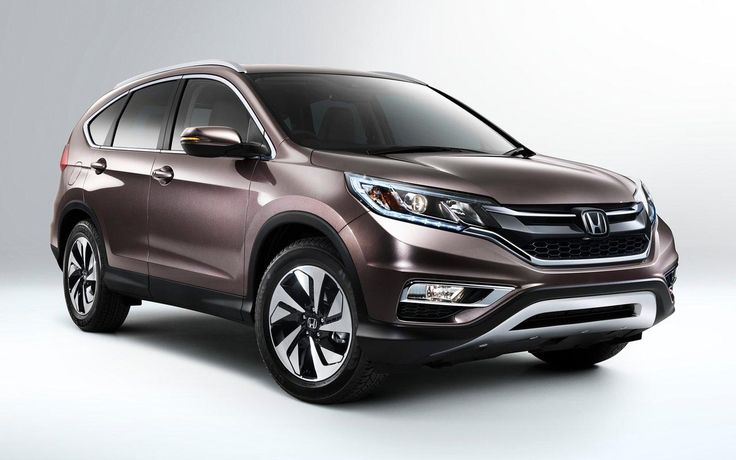 All New 2017 Honda CRV Redesign - http://www.2016newcarmodels.com/all-new-2017-honda-crv-redesign/