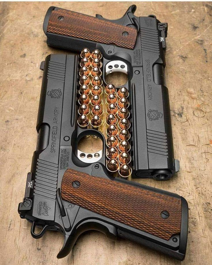 112 best Firearms & other Eye-candy images on Pinterest | Hand guns ...