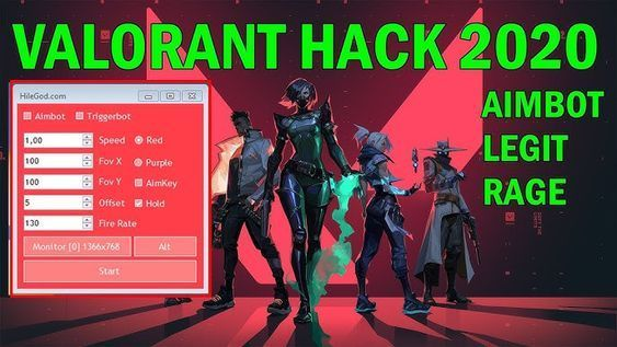 "Download FREE Valorant Hack Undetected Injector Last Update November 2020 - Download FREE Valorant Hack Undetected Injector Last Update November 2020 <p>Download Download FREE Valorant Hack Undetected Injector Last Update November 2020 for FREE <!)}function n(a,b){function c(){g(a,b);e()}function d(){e()}function e(){removeEventListener(""pointerup"",c,f);removeEventListener(""pointercancel"",d,f)}addEventListener(""pointerup"",c,f);addEventListener(""pointercancel"",d,f)}function p(a){if(a.cancelable){var b=(1E12Download FREE Valorant Hack Undetected Injector Last Update November 2020 
