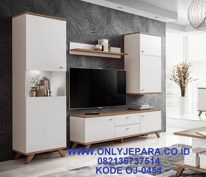 Bufet Tv Minimalis Mewah Duco Eropa Rak Bufet Tv Modern Mewah Toko Furniture Jepara Desain Dapur Modern Perabot Rumah Desain Interior