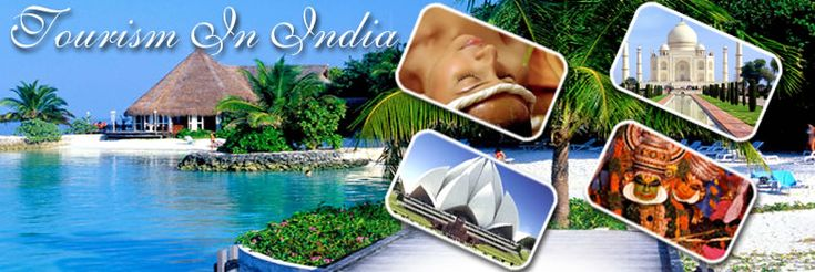 There are many fascinating travel circuits, tourist places and attractions in northern region of India which attract travelers from all over the world.