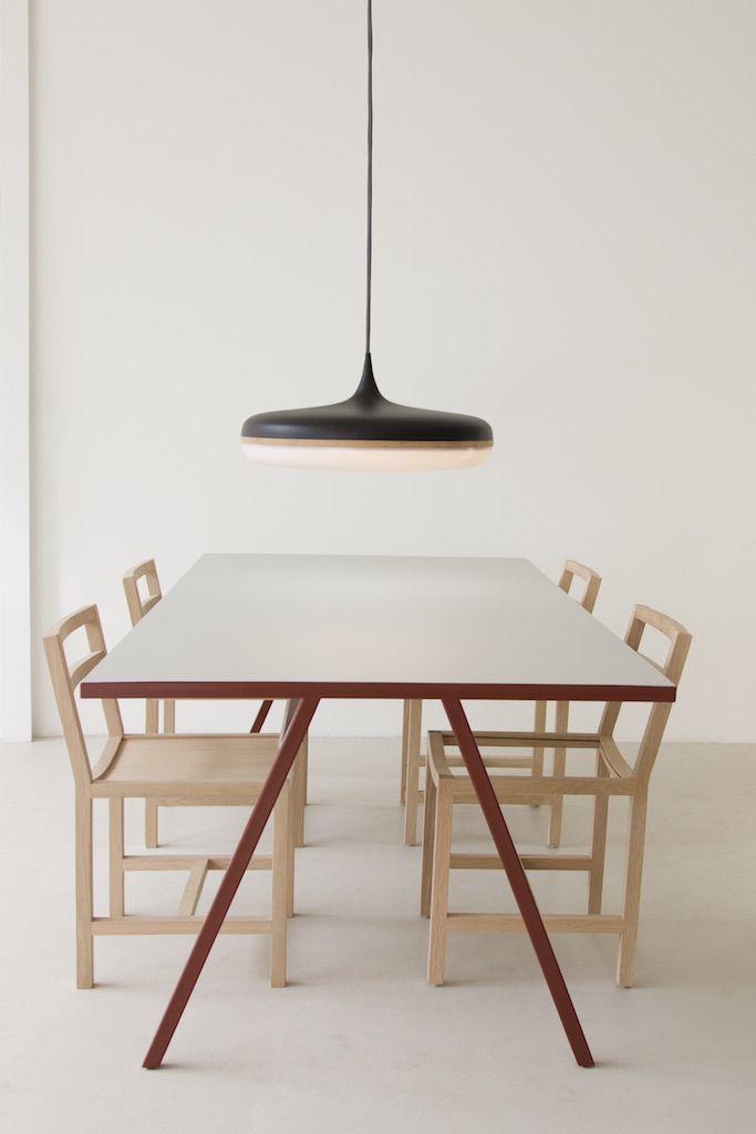DROPLET, UNA LAMPADA BELLA COME UNA GOCCIA http://designstreet.it/droplet-una-lampada-come-una-goccia/ #designstreetblog