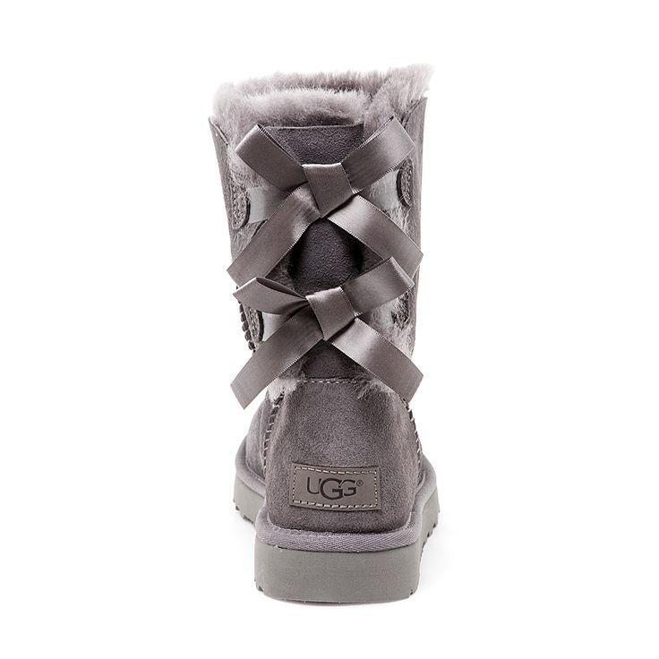 ΜΠΟΤΑΚΙ UGG | Γυναικεία και Αντρικά Παπούτσια | Επώνυμα Παπούτσια online
