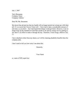 Best 25+ Resignation letter ideas on Pinterest | Resignation ...
