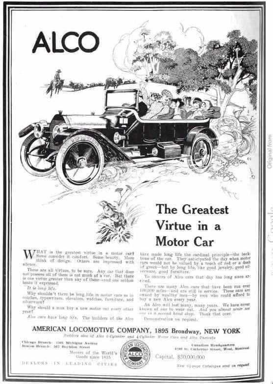 166 best vintage advertisements