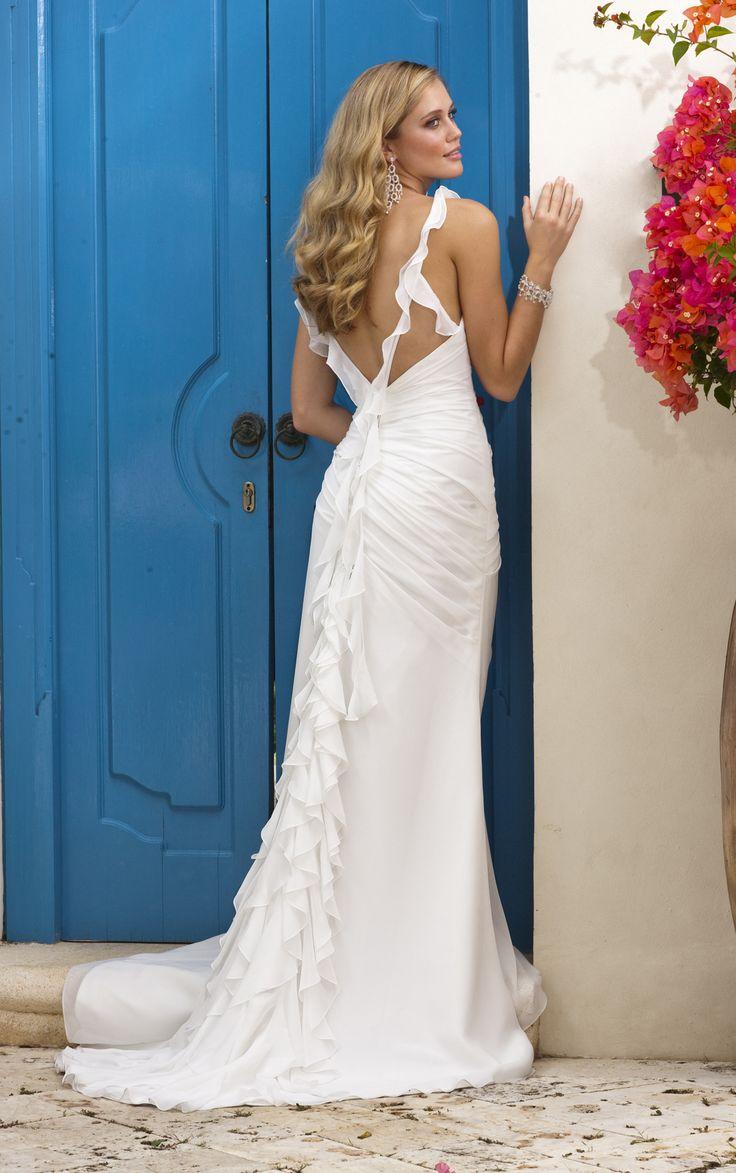 175 best All Things Bridal images on Pinterest   Weddings, Dream ...