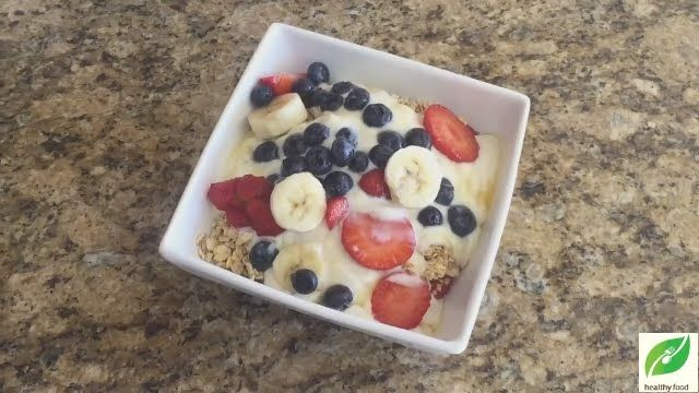 108 best healthy breakfast recipes images on pinterest healthy