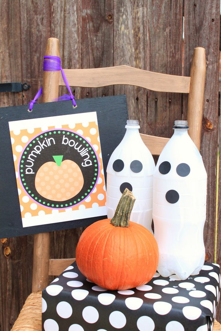 79 best Ghost Theme Preschool images on Pinterest