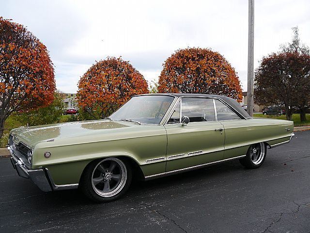 1966 dodge monaco 500 for sale alsip illinois what i. Black Bedroom Furniture Sets. Home Design Ideas