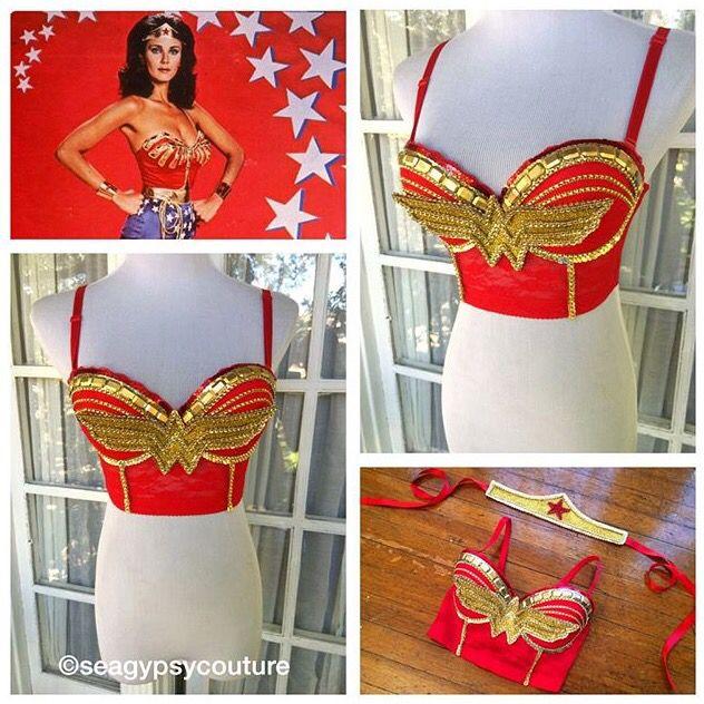 seagypsy couture [formerly whythecagedbirdsingz] - costume design | ravewear…