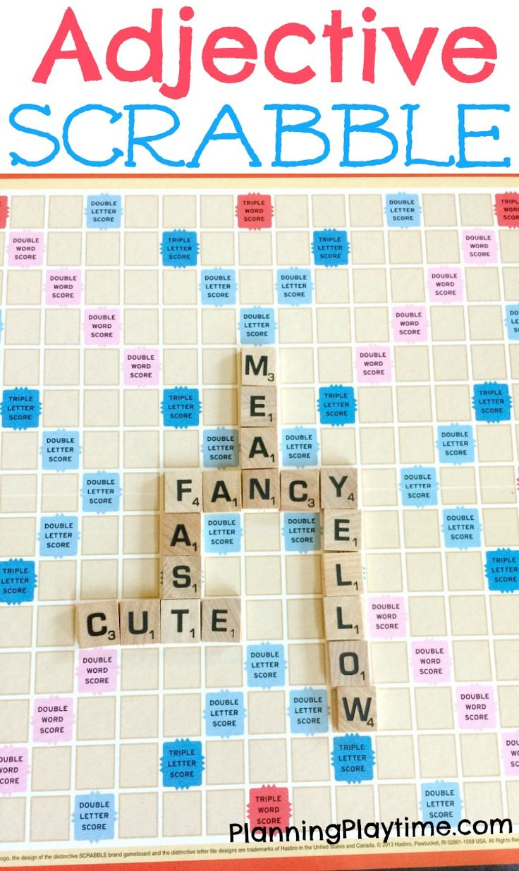 Worksheet Elementary School Grammar 1000 ideas about grammar activities on pinterest parts of speech game amazingly fun way to learn using scrabble