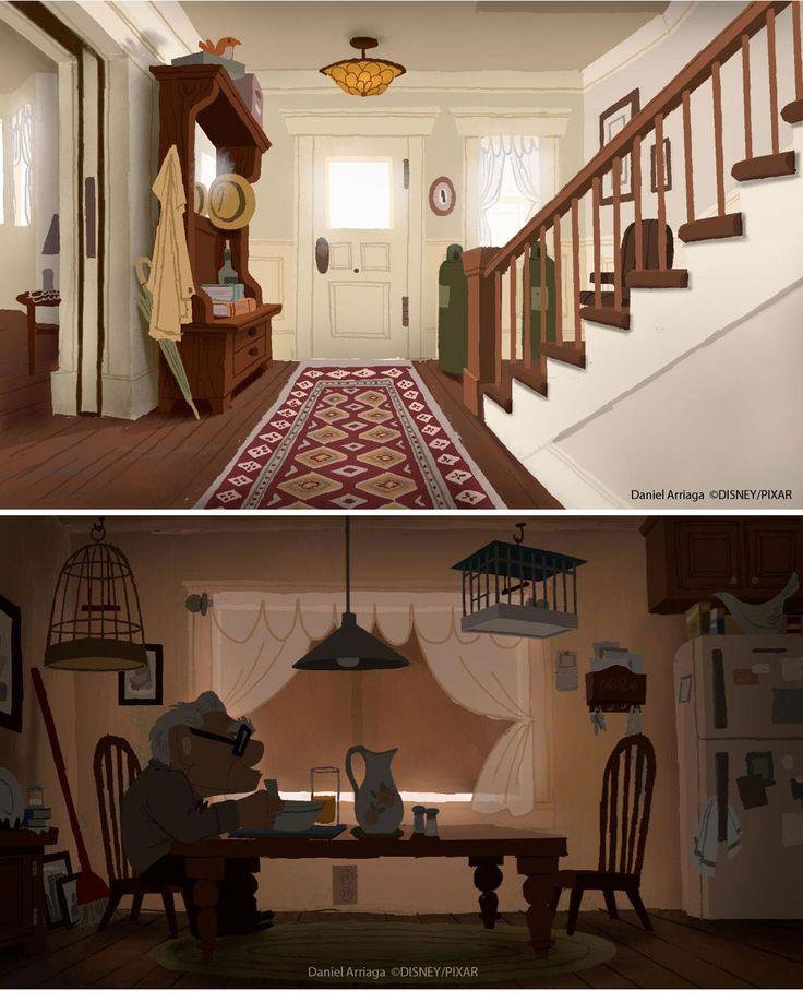 http://theconceptartblog.com/wp-content/uploads/2014/01/Daniel_Arriaga_Pixar_1.jpg