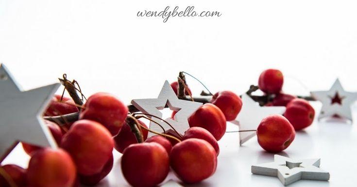 Navidad también es tradiciones, sea que la palabra nos guste o no. Para dejar las cosas claras, Cristo no es una tradición. Cristo es una r...
