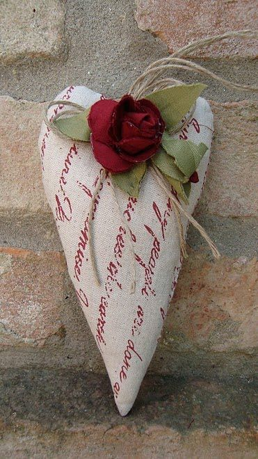 .Material written with a love poem or a lovely piece from a romantic book like Jane Austen's books.