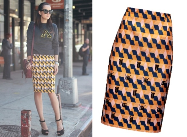 sale prada handbag - Prada look alike skirt. | My Personal Likes | Pinterest | Look ...
