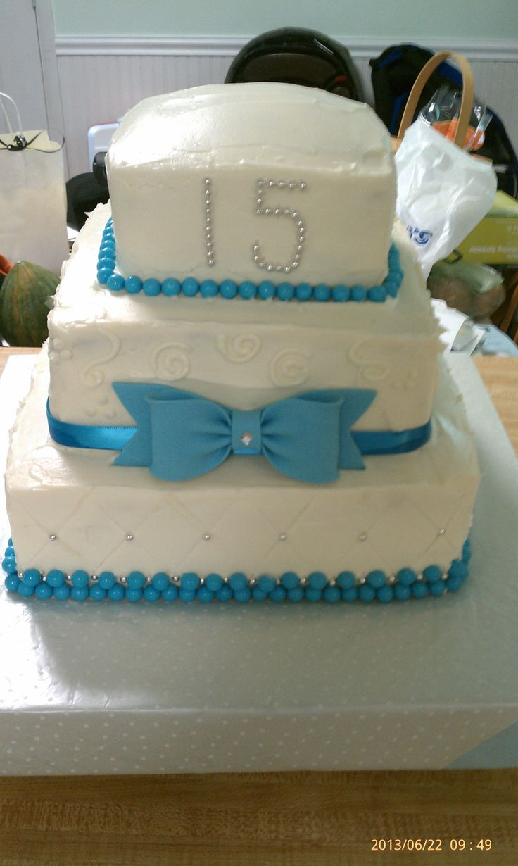 Top 10 Ideas About Cake On Pinterest