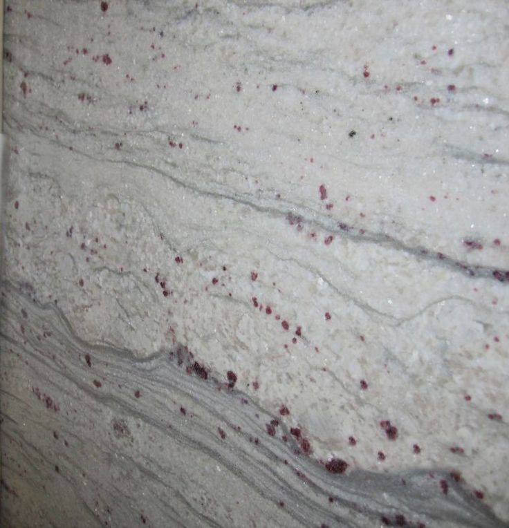 River White Valley White Granite Buy River White Granite