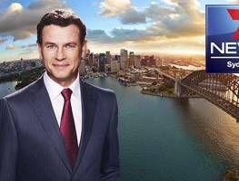 Developing News: Hostages held inside Australian cafe https://au.news.yahoo.com/video/watch/17174725/yahoo-7-live-sydney/