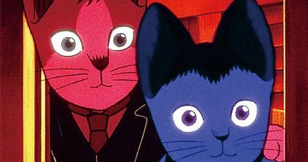 Viewster Adds Night on the Galactic Railroad, Street Fighter II Films       http://www.animenewsnetwork.com/news/2017-10-13/viewster-adds-night-on-the-galactic-railroad-street-fighter-ii-films/.122713?utm_campaign=crowdfire&utm_content=crowdfire&utm_medium=social&utm_source=pinterest
