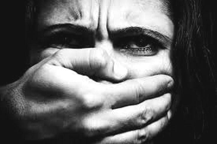 Ktoś, kto jest bardzo mocny w jakiejś dziedzinie, przestaje rozumieć kogoś, kto jest na innym poziomie. Pojawia się tzw. przemoc symboliczna.